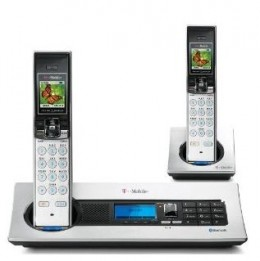 VTech-T-Mobile-Bluetooth-Phone-System.jpg
