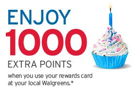 Walgreens-Birthday-Bonus-Points.jpg
