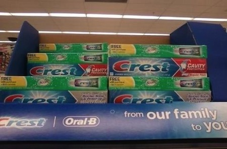 Walgreens-Crest-Bonus-Packs.jpg
