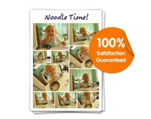 Walgreens-FREE-8-10-Photo-Collage-Print.jpg