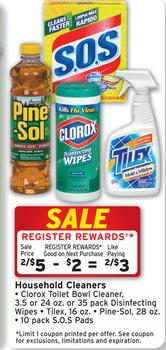 Walgreens-Household-Cleaner-Products-Register-Reward-Deal.jpg
