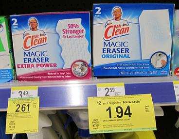 Walgreens-Mr-Clean.jpg