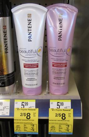 Walgreens-Pantene-Restore-Beautiful-Lengths-Register-Reward.jpg