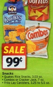 Walgreens-Quaker-Deal.jpg