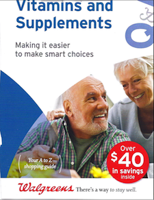 Walgreens-Vitamins-and-Supplements-Coupon-Booklet.png