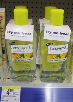 Walgreens-Witch-Hazel.jpg