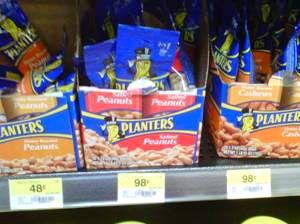 Walmart-Planters-Nuts.jpg