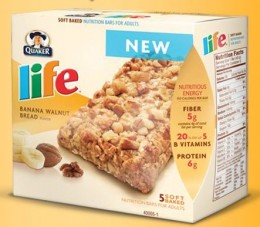 Walmart-Quaker-Life-Sample.jpg
