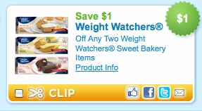 Weight-Watchers-Sweet-Bakery-Coupon.jpg