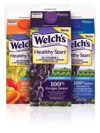 Welchs-Healthy-Start.jpg