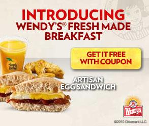 Wendys-FREE-Breakfast-Sandwich.jpg