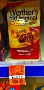 Werthers-Walgreens-Clearance.jpg