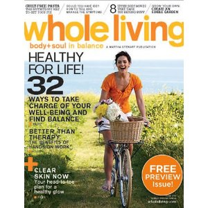 Whole-Living-Magazine.jpg