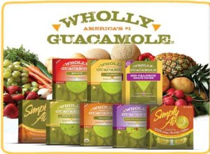 Wholly-Guacamole-Coupon.jpg