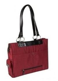 Womens-Laptop-Bags.jpg