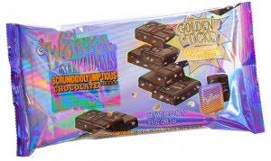 Wonka-Exceptionals-Candy.jpg