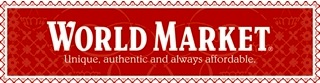 World-Market-Logo.jpg