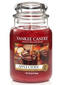 Yankee-Candle-Apple-Cider-Candle.jpg