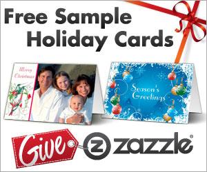Zazzle-FREE-Hoilday-Cards.jpg