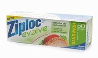 Ziploc-Evolve.JPG