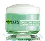 garnier-moisture-rescue.png