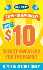 10-Sweaters-Old-Navy.jpg