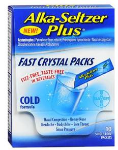 Alka-Seltzer-Plus.png