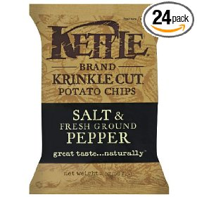Amazon-Kettle-Chips.jpg