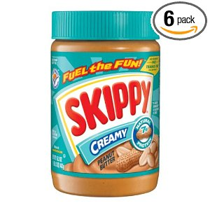 Amazon-Skippy-Deal.jpg