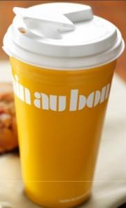 Au-Bon-Pain-Yellow-Travel-Mug.jpg