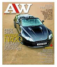 AutoWeek-Magazine.jpg