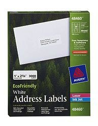 Avery-Address-Labels.jpg