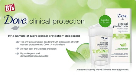 BJs-FREE-Sample-Dove-Clinical.jpg