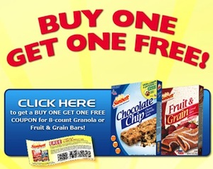 BOGO-Sunbelt-Coupon.jpg