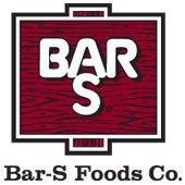 Bar-S.jpg