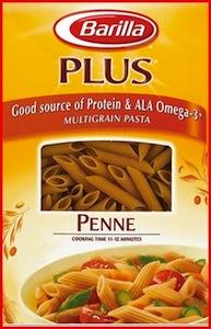 Barilla-Plus-Pasta.jpg