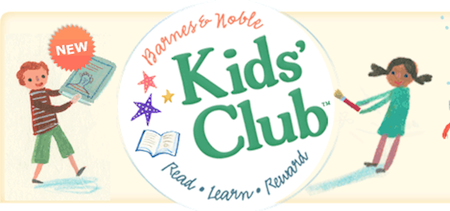 Barnes-Noble-Kids-Club.png