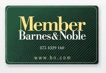 Barnes-Noble-Member.png