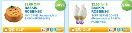Baskin-Robbins-Coupons.jpg
