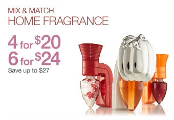 Bath-Body-Home-Fragrance-Sale.jpg