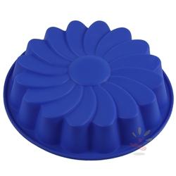Blue-Flower-Cake-Mold.jpg