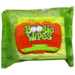 Boogie-Wipes.jpg