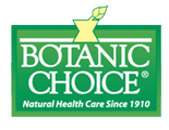 Botanic-Choice.png