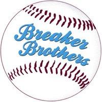 Breaker-Brothers.jpg