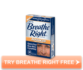Breathe-Right-Sample.png
