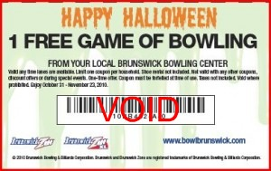 Brunswick-Bowling-Passes.jpg