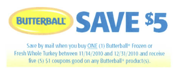 Butterball-Rebate.png