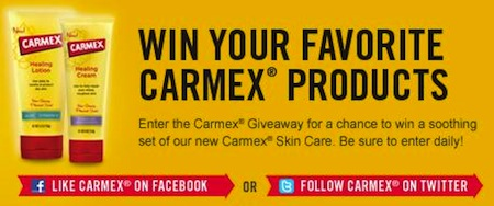 Carmex-Giveaway.jpg