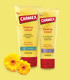 Carmex-Healing-Coupon.png