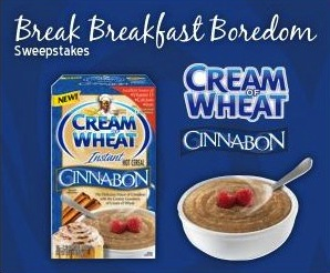 Cinnabon-Cream-of-Wheat-Coupon.jpg